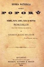 G.R.Melidon_Istoria_nationala_pentru_poporu