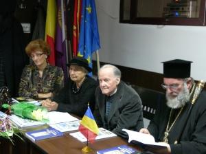 eveniment cultural Ed. Muşatinia