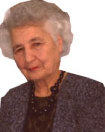 Cecilia Bănică Pal
