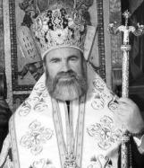 Ioachim Băcăuanul