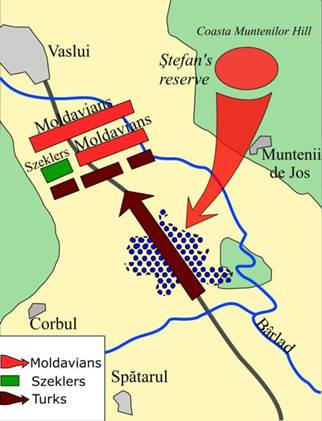 20070707192251-vaslui-battle-map