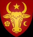 540px-coat_of_arms_of_moldavia-svg