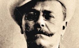 I. L. Caragiale
