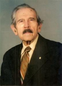 dr. Cozarescu
