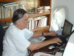 Mihai Rădulescu ( 1936-2009)