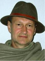 Dimitrie Grama