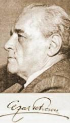 Cezar Petrescu