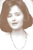Ioana Viviana Michiu