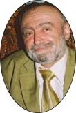 Nicolae Rotaru