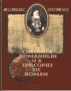 Chronica Romanului