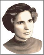 Cecilia Bănică-Pal