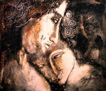 ancient-love-nelu-gradeanu
