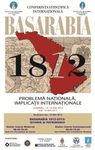 conferinta-basarabia-1812-chisinau-iasi-2012-ziaristi-online