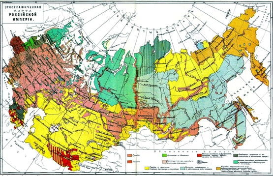 ethnographic_map_of_russian_empire