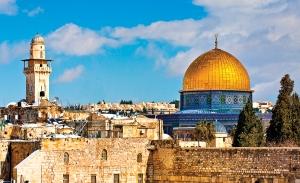 vechiul-ierusalim