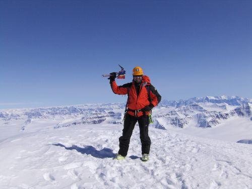 alpinistul-ticu-lacatusu