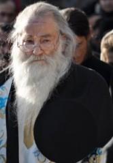 Parintele-Justin-de-Boboteaza-2012
