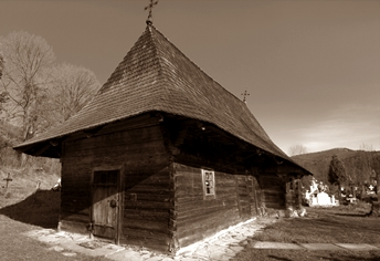 Biserica-Dragos-Voda.Putna