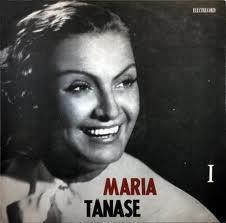 Maria Tănase   Color by Klimbim   Maria Tanase