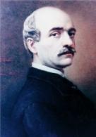 Vasile_Alecsandri