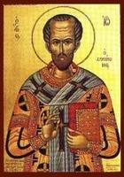 Sf-Ioan-Gura-de-Aur
