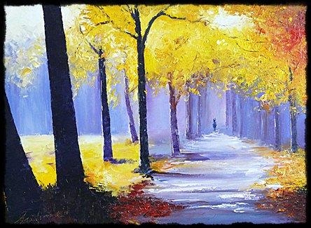 pictura-Nelu.Gradeanu