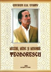 Constantin.Teodorescu