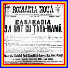 unire_basarabia_romania