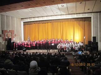18.12.2012-colinde3