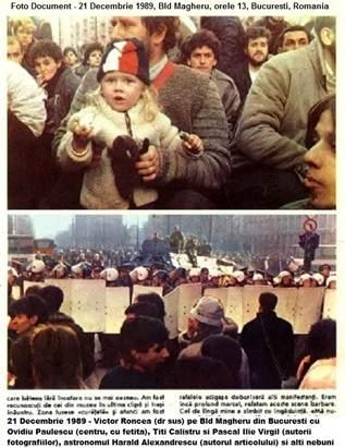21-Decembrie-1989-Victor-Roncea-pe-Magheru-cu-Ovidiu-Paulescu-Titi-Calistru-Pascal-Ilie-Virgil-Harald-Alexandrescu-si-alti-nebuni-Ziaristi-Online
