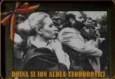 Doina-Aldea-Teodorovici