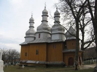 Mănăstirea_Brădiceşti