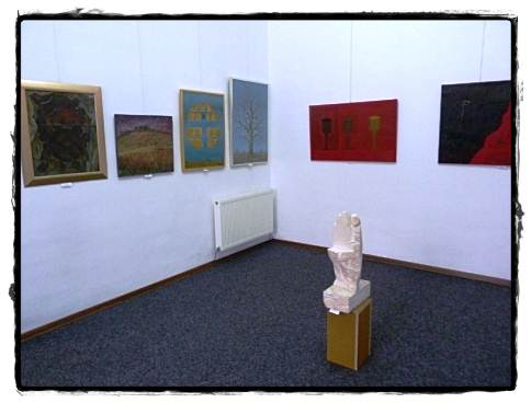 muzeu6