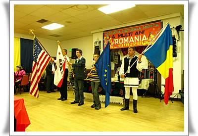 ziua.romaniei.sacramento.california.2012