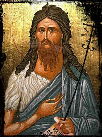 Alexandru Panatta Codreanu