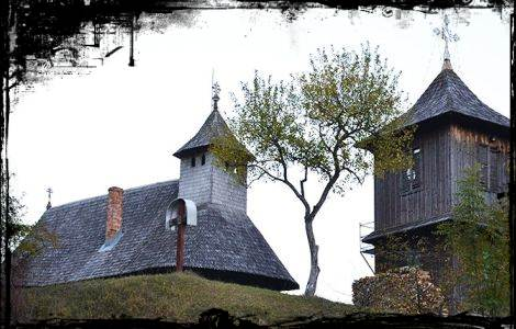 biserica-de-lemn-bicazul-ardelean