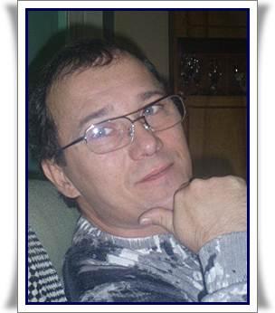 Eugen Emeric Chvala