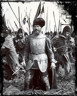 Mihai_Viteazul_1227633690_2_1970