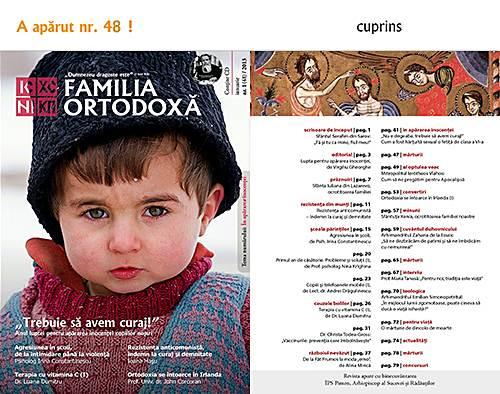 promo-familia-ortodoxa-nr-48 res