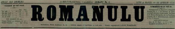 romanul-12-aprilie-1866-1