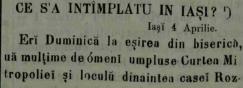 romanul-12-aprilie-1866-2