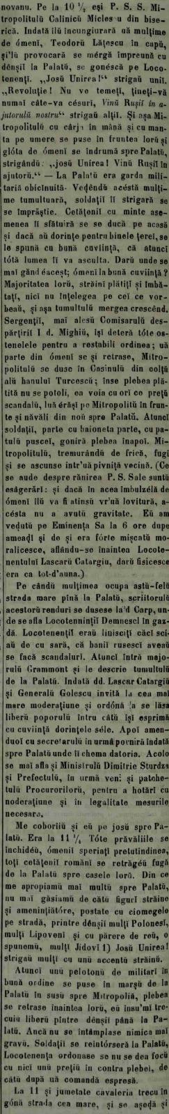 romanul-12-aprilie-1866-3