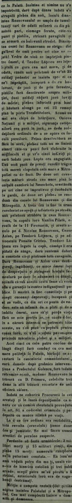 romanul-12-aprilie-1866-4