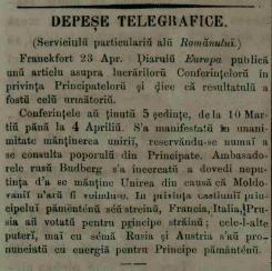 romanul-12-aprilie-1866-6