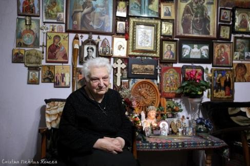 Doamna-Aspazia-Otel-Petrescu-Feb-2013-Foto-Cristina-Nichitus-Roncea