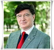 Ioan Chelaru