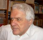 Mircea Dinut