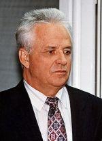 MirceaDruc