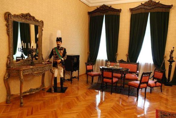 palatul-lui-cuza-de-la-ruginoasa-isi-asteapta-vizitatorii-investitie-de-2-6-mil-euro-si-echipamente-de_1