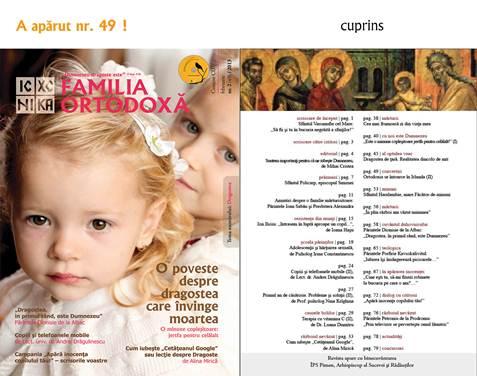 promo-familia-ortodoxa-nr-49